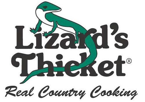 Lizard's Thicket – Lexington  - Fresh On The Menu