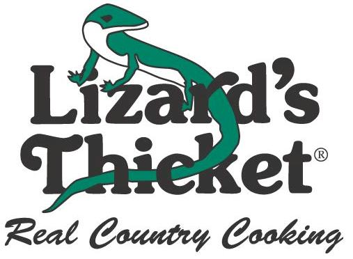 Lizard's Thicket – West Columbia  - Fresh On The Menu