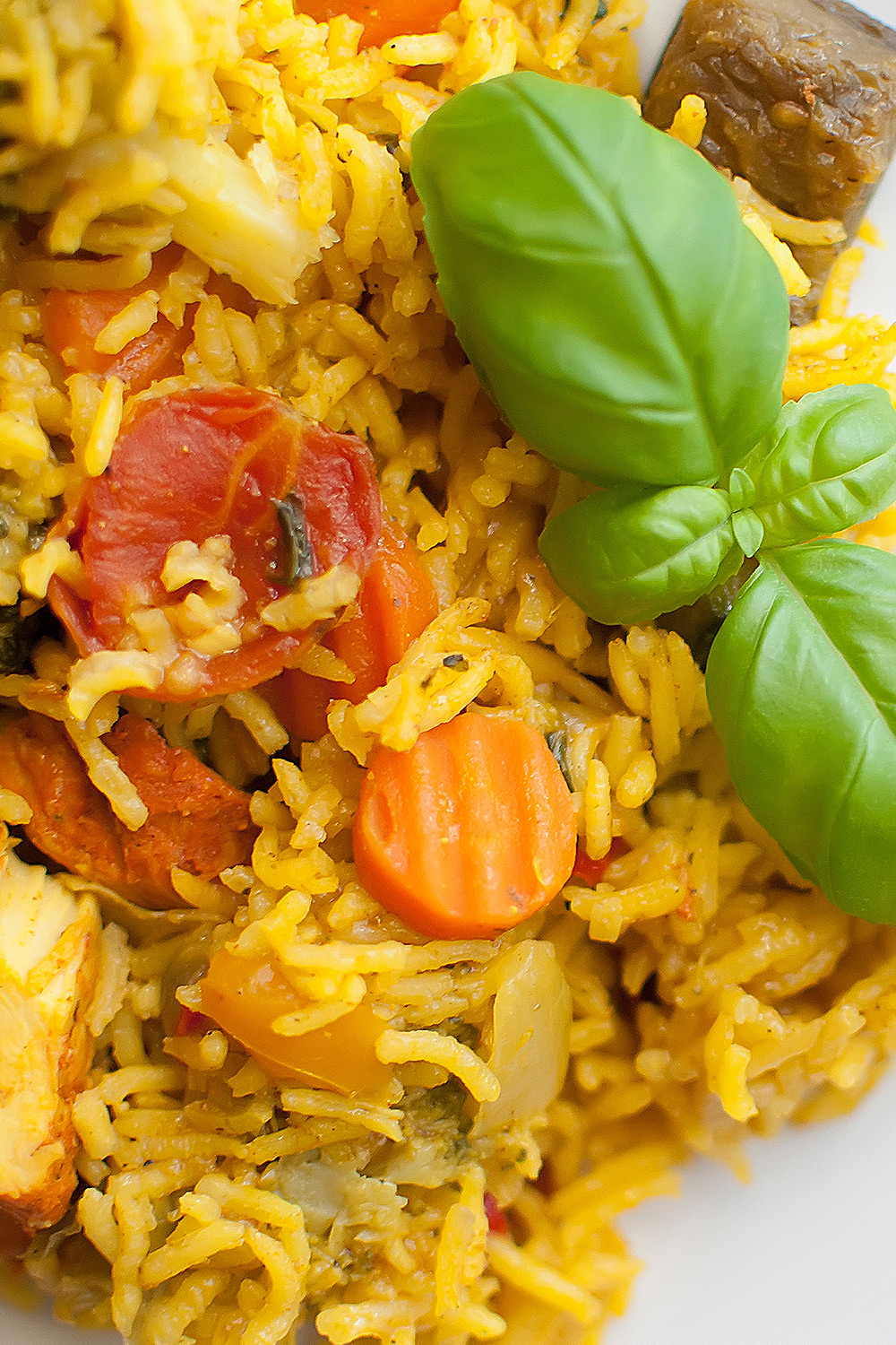 Anson Mills Carolina Gold Rice Pilaf - Fresh On The Menu Recipe