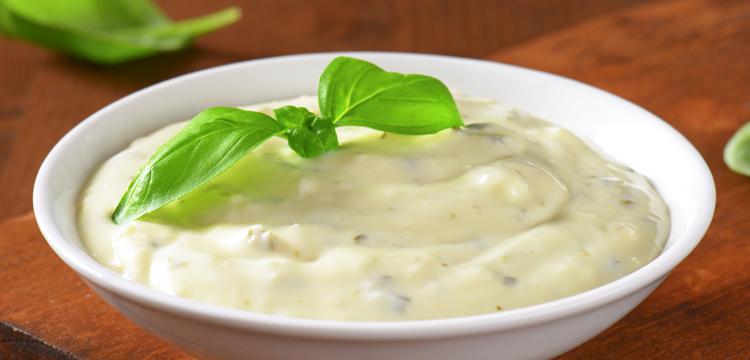 SC Sweet Onion Salad Dressing - Fresh On The Menu Recipe